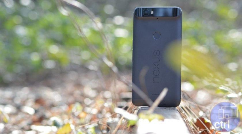 Nexus 6P (10)