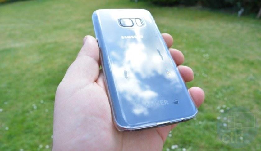 ANKER SlimShell Case Galaxy S7 (15)