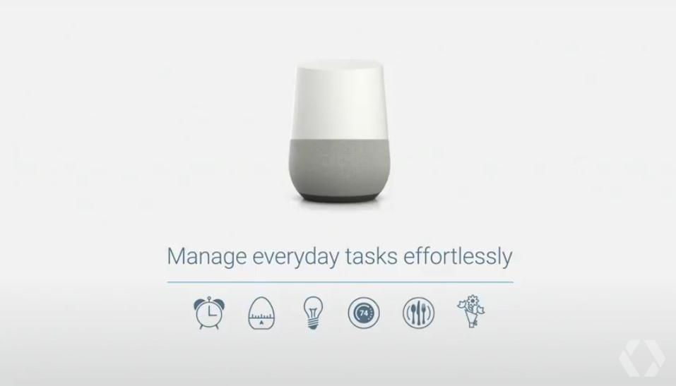 Google Home (8)