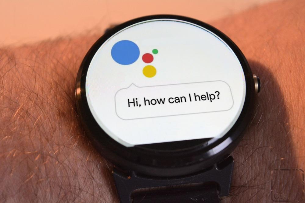 Dedizierte Google-Seite: Diese Befehle kann der Assistant auf diesen Geräten