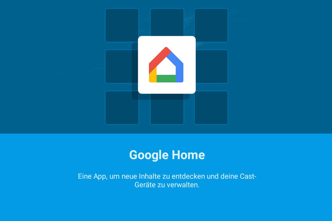 google-home-app1