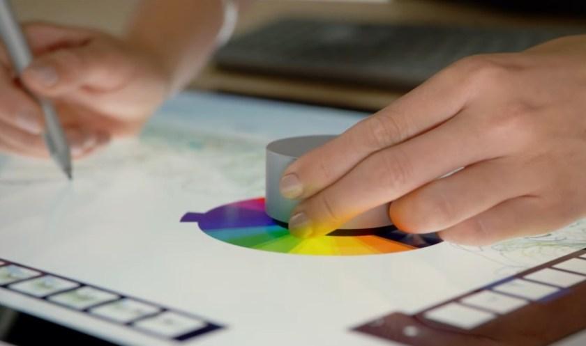 microsoft-surface-studio-2