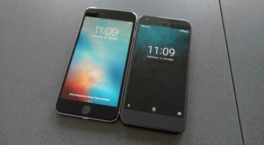 pixel-xl-iphone-6s-plus-2