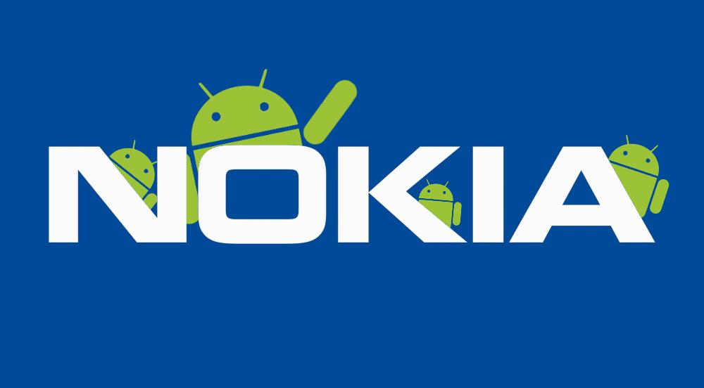 Nokia 9 und Nokia 7X zeigen ihre Front: keine Notch und passable Ränder