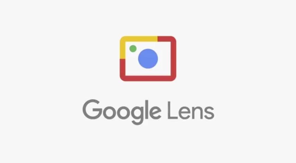 Google Lens wird für alle aktiviert