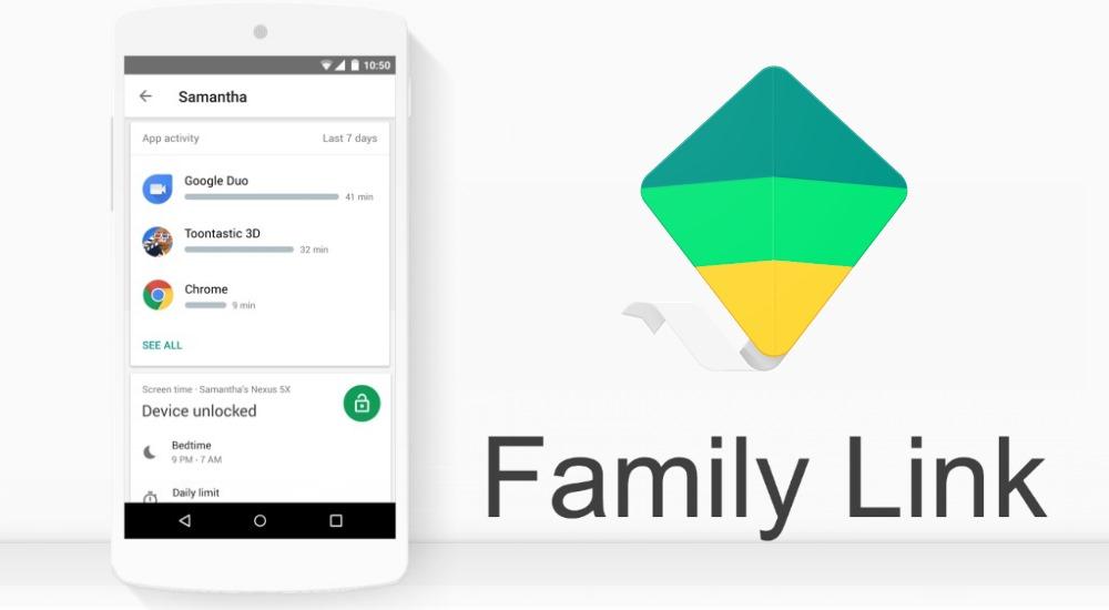 Endlich: Google ermöglicht Family Link auch in Deutschland (und 25 weiteren Ländern)