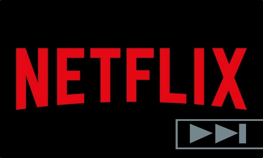 Netflix lässt euch jetzt Intros und Rückblenden überspringen