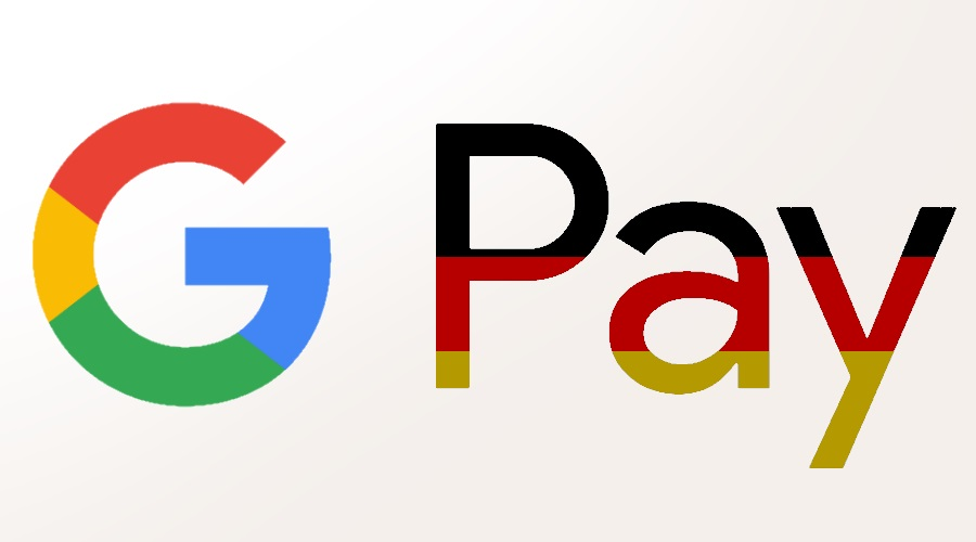 Google Pay startet am 26. Juni in Deutschland