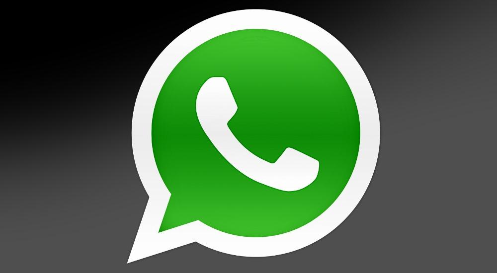 WhatsApp bekommt wohl bald OLED-freundlichen Dark Mode