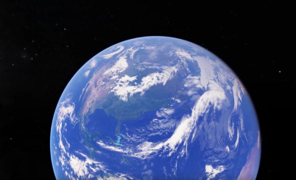 Galileo Satelliten: 73 Smartphones können Navigationsdienst nutzen