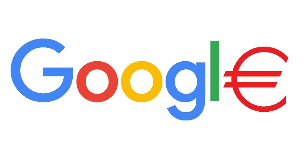 Google lizensiert Play Store, Chrome und die Suche kostenpflichtig in Europa
