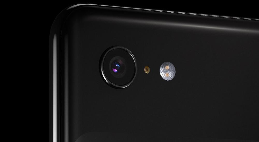 [APK Download] Kann jetzt schon installiert werden: Google Pixel 3 Camera bringt neues UI und Google Lens