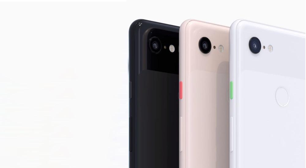 [Download] Diese Kamera-Features bleiben Pixel 3-exklusiv, eines könnt ihr quasi nachinstallieren