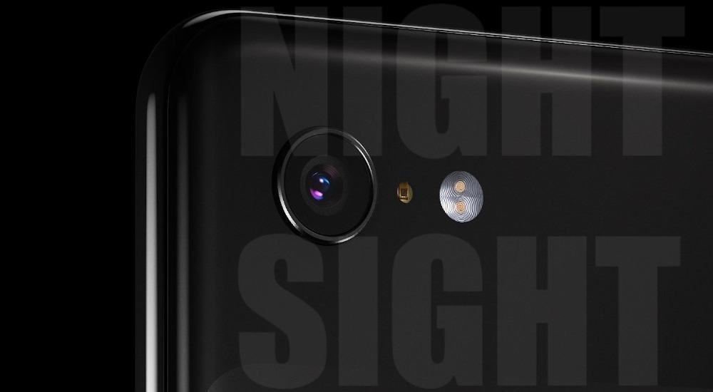 [APK Download] Google macht Night Sight für Pixel-Smartphones offiziell