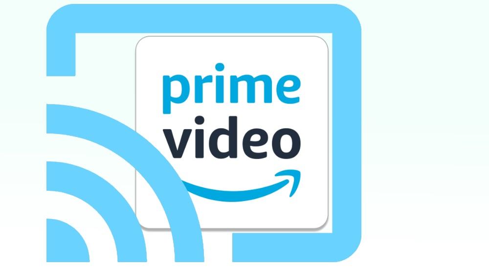 Endlich geeinigt: Prime Video auf dem Chromecast, YouTube auf FireTV