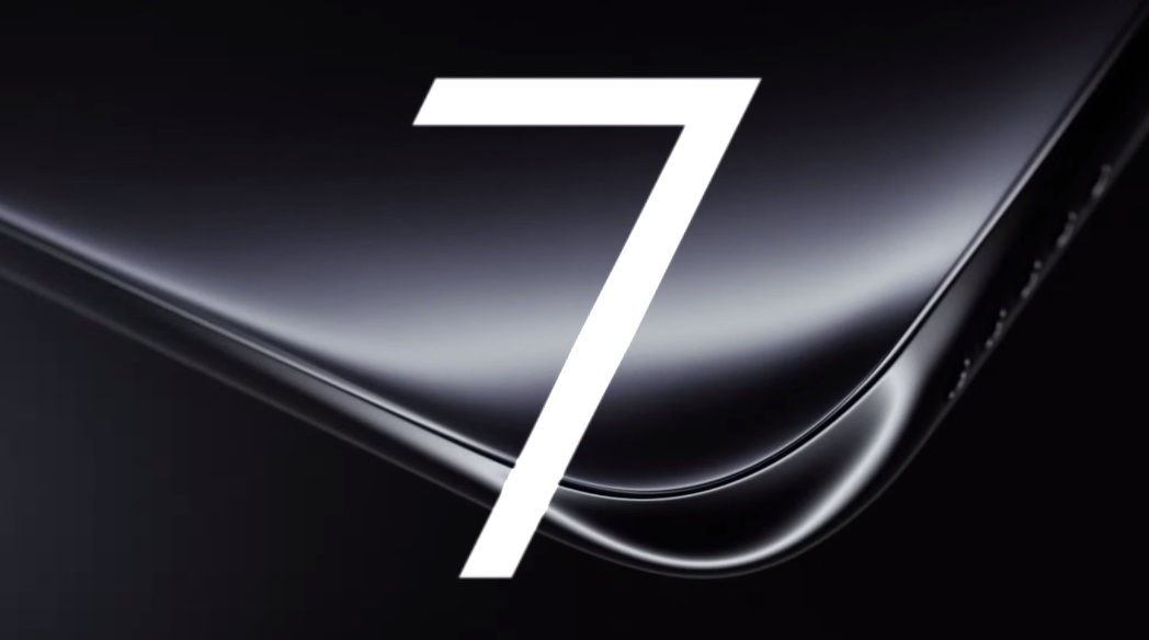 OnePlus 7 Launch-Event am 14. Mai angekündigt