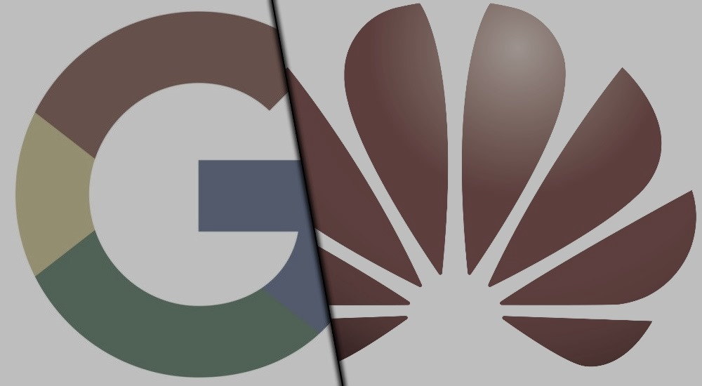 Huawei und Google/Android äußern sich zu US-Blacklist