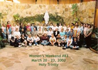 Womens83