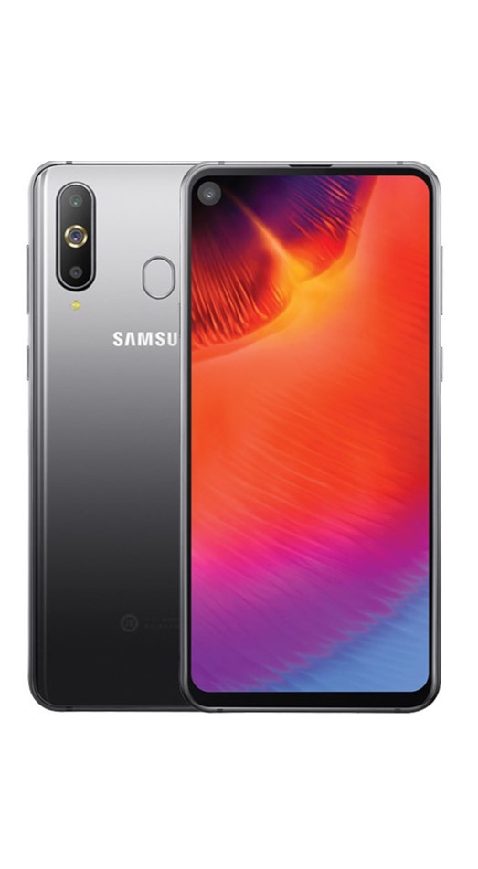 Samsung Galaxy A8s | Release Date. Prices and Specs | MobileDevices.com.pk