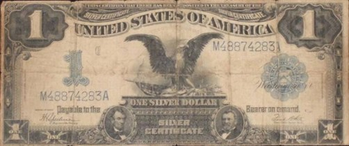 old-dollar-bill-22