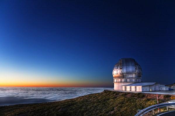 Mahadevan_GTC_telescope