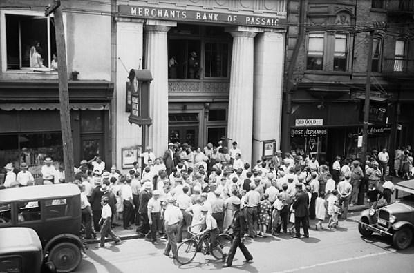 bank-stocks-after-the-1929-stock-market-crash