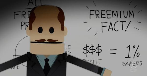 conversion_rate_freemium