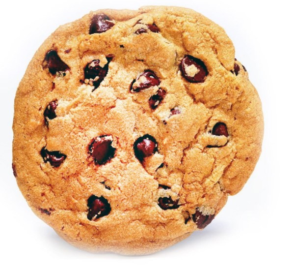 173572251_Chocolate chip cookie
