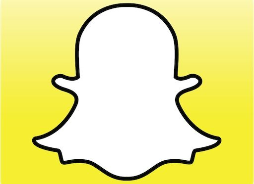 - snapchat 1 - Why is Snapchat's redesign so controversial?