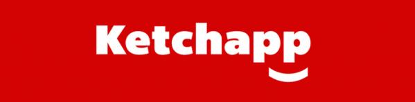 ketchapp_logo