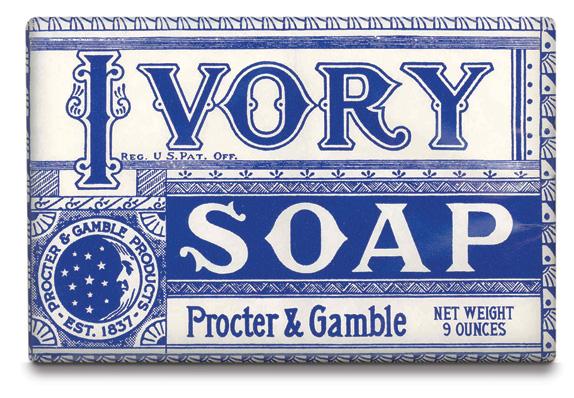 ivory_old_earliest