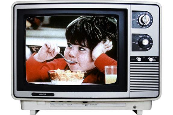 classic-tv-ads-m