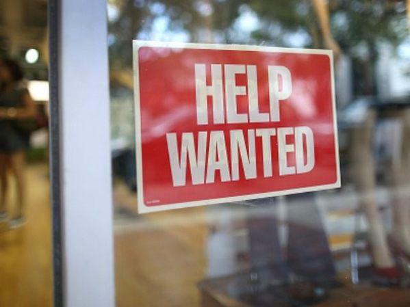unemployment-getty