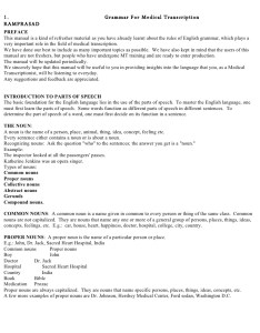 Wound soap notes examples fluoxetine and adderall also chart note mobile discoveries rh mobilediscoveries