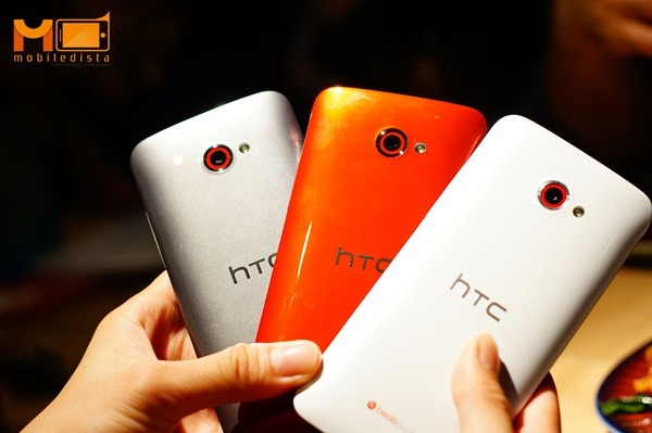 htc-butterfly-s-in-thai.jpg