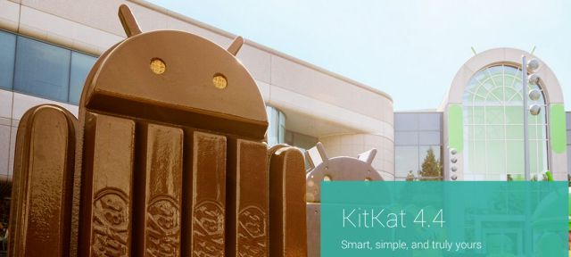 Android-404-KitKat-Cover