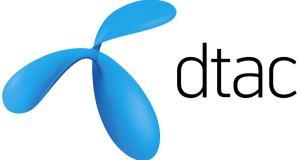 dtac 4G calling