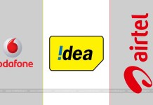 Vodafone Idea is about to shut down in India