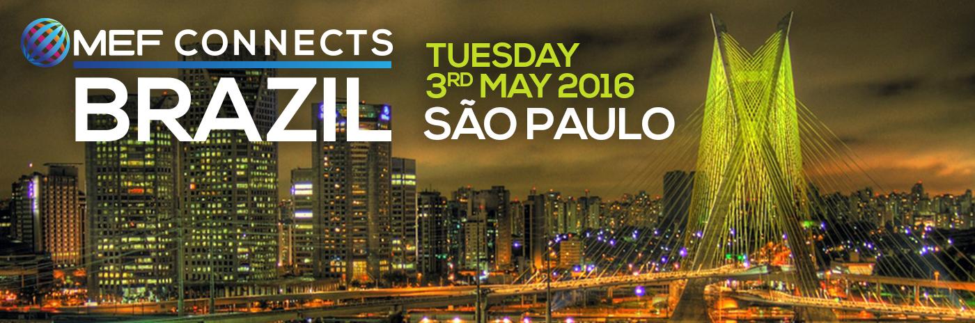 MEFConnects_Brazil_1400x464