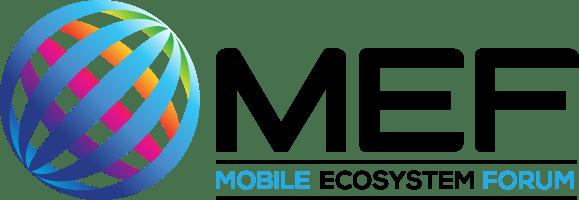 Homepage - MEF