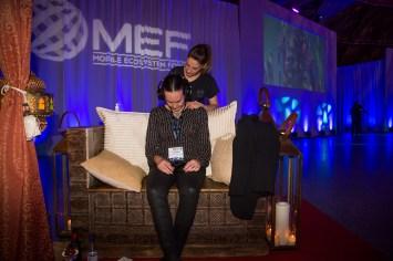 MEF (123)