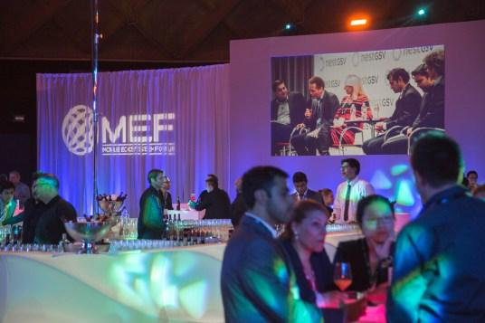 MEF (2)