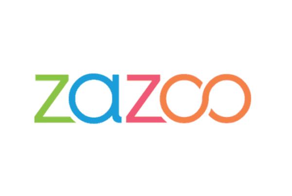 Feature Image zazoo
