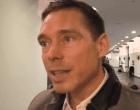 Member Interview – Netsize