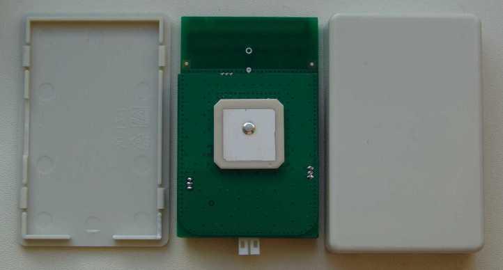 Мониторинг транспорта и GPS трекер Spider TR-Mini - компактное и недорогое устройство для решения базовых функций контроль пробегов, маршрутов стоянок.
