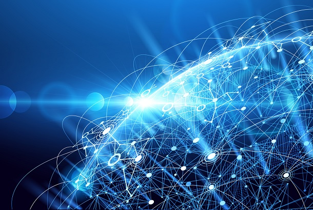 network operators group reveals