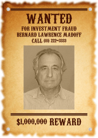 Funny Fake Crimes For Wanted Posters : funny, crimes, wanted, posters, Mobilefish.com, Wanted, Poster, Generator