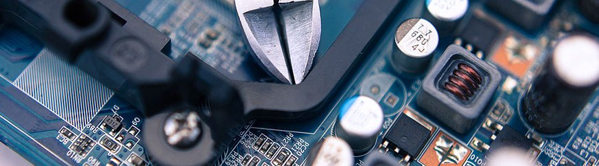 PC Repair in Ipswich | Cracked Screen Fan Repair in Ipswich