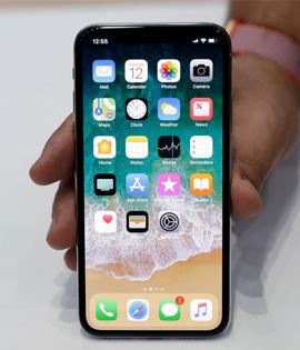 Mobile Phone Unlocking in Ipswich | Samsung, Sony, iPhone Unlocking