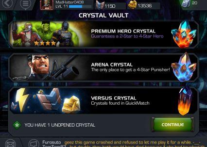 mcoc-crystals